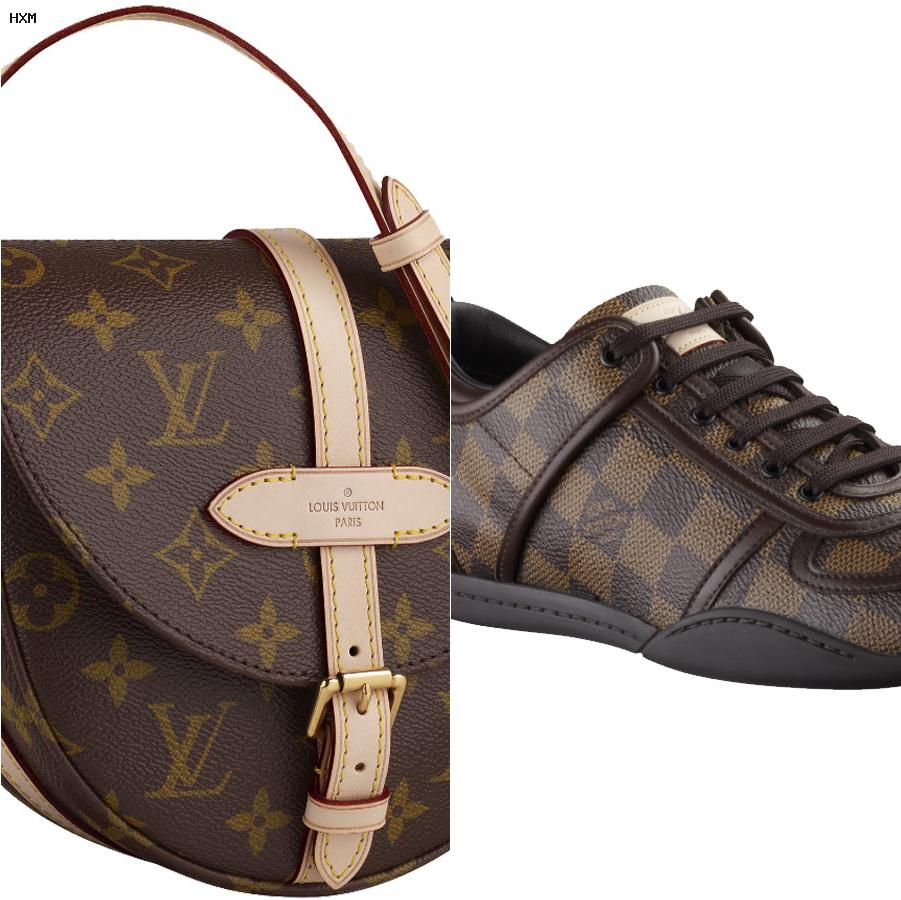 bolsas louis vuitton replicas baratas