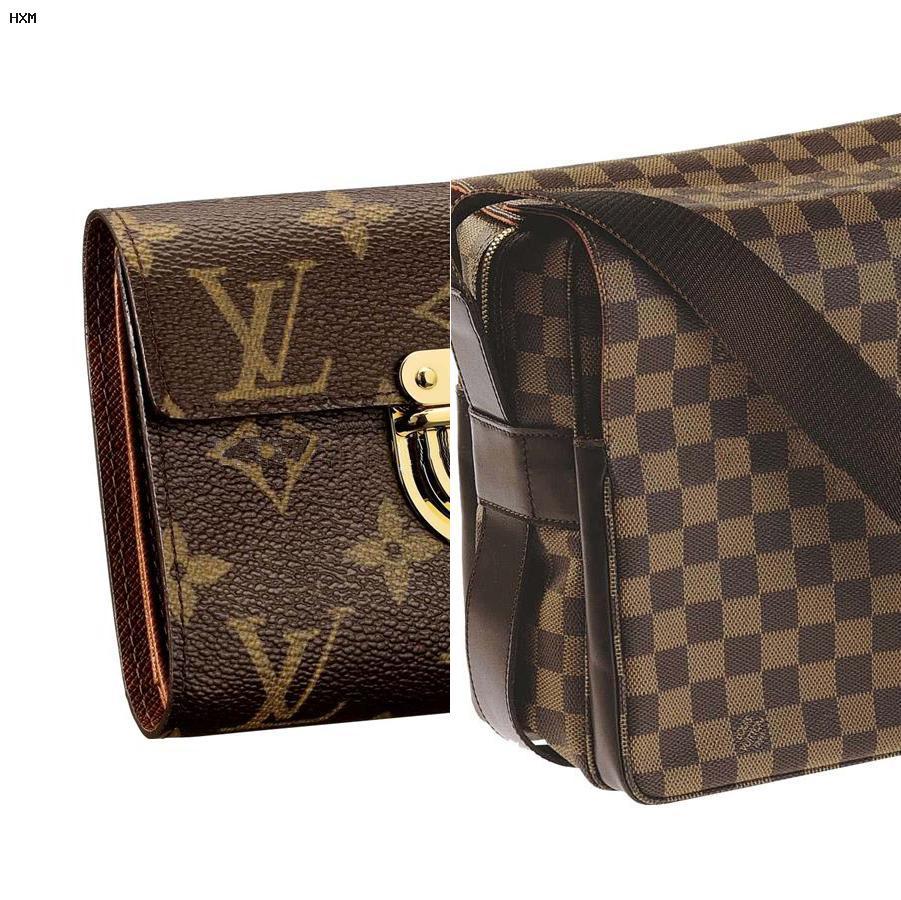 f13ff91eed7 bolsos louis vuitton comprar online