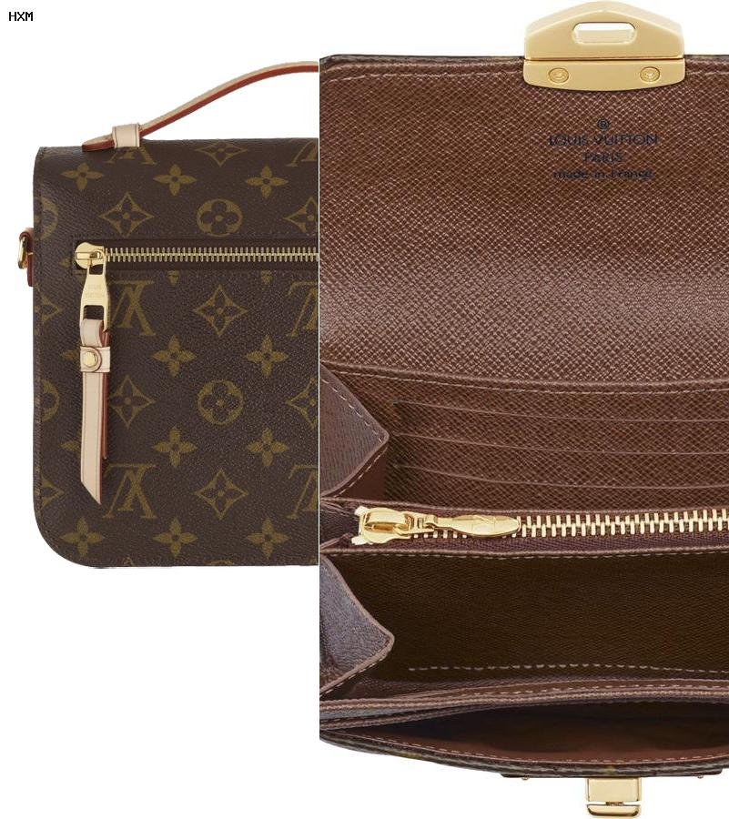 bolsos marca louis vuitton