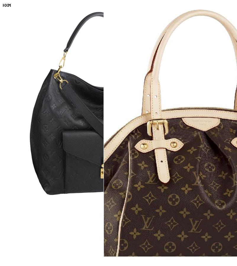 cinturones louis vuitton replicas