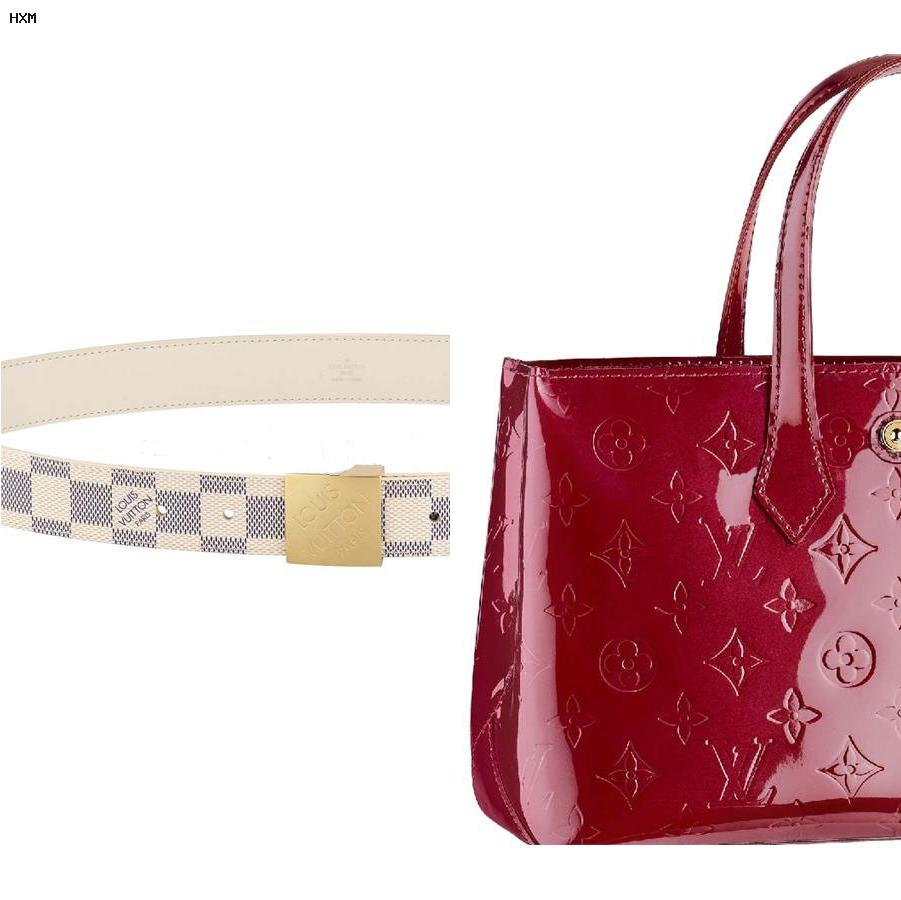 louis vuitton italia