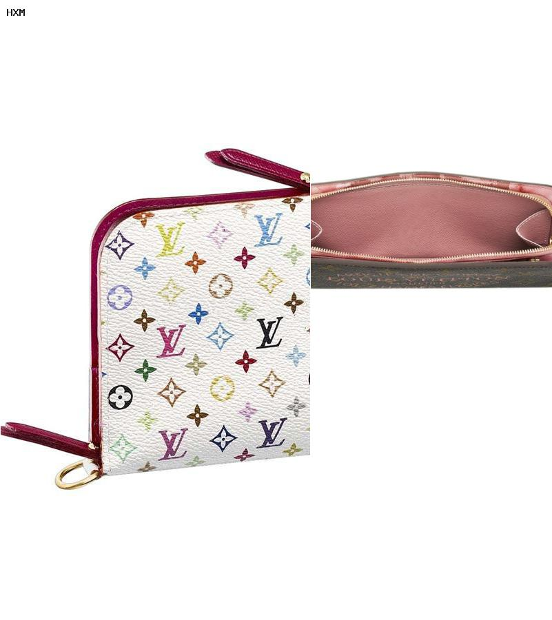 louis vuitton tennis cover