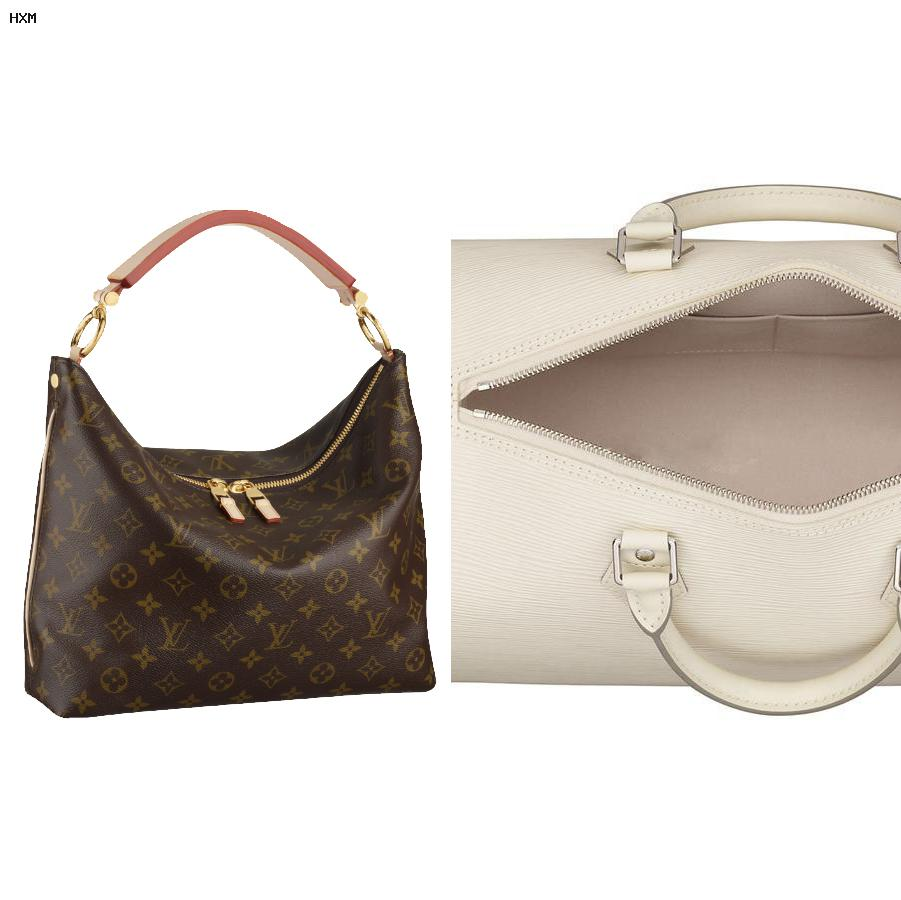 venta de bolsos louis vuitton al por mayor